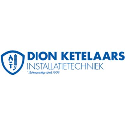 Dion ketelaars installatietechniek b.v.