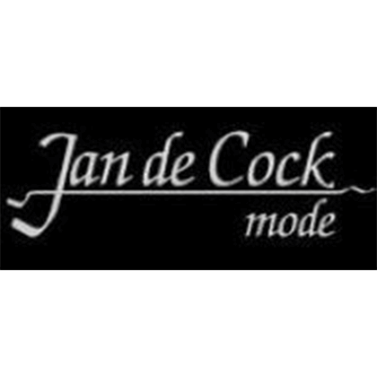Jan de cock en zn b.v.