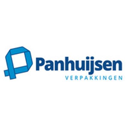 Panhuijsen verpakkingen b.v.