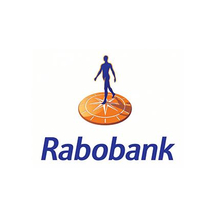 Rabobank tilburg eo u.a.