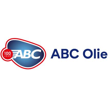 Abc olie