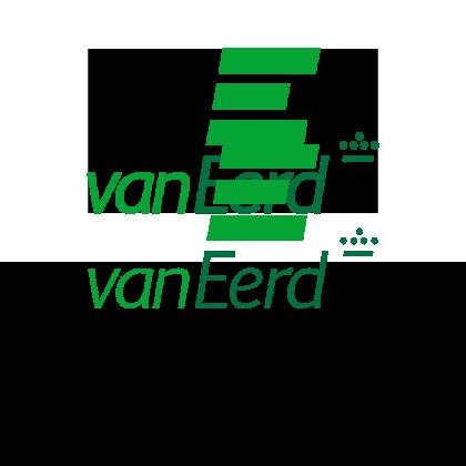 VanEerd